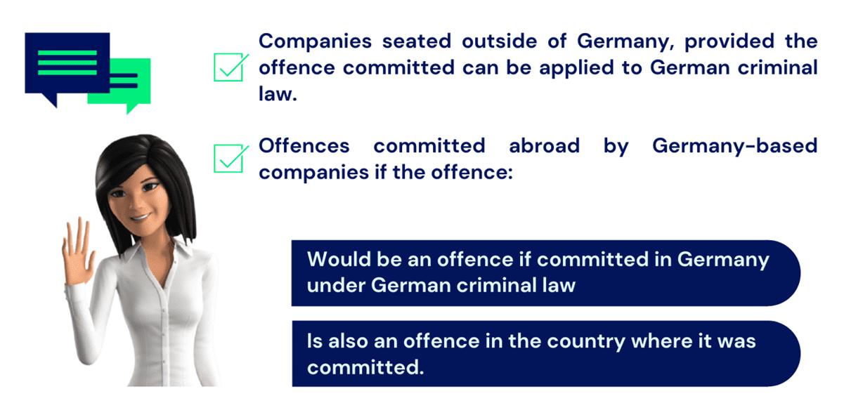 New German Law_Blog 1