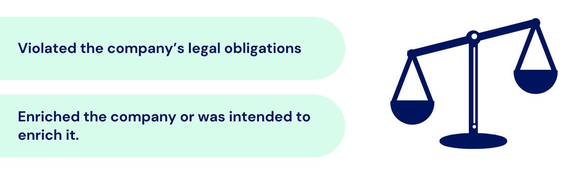 New German Law_Blog